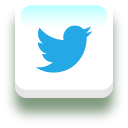 Twitter login