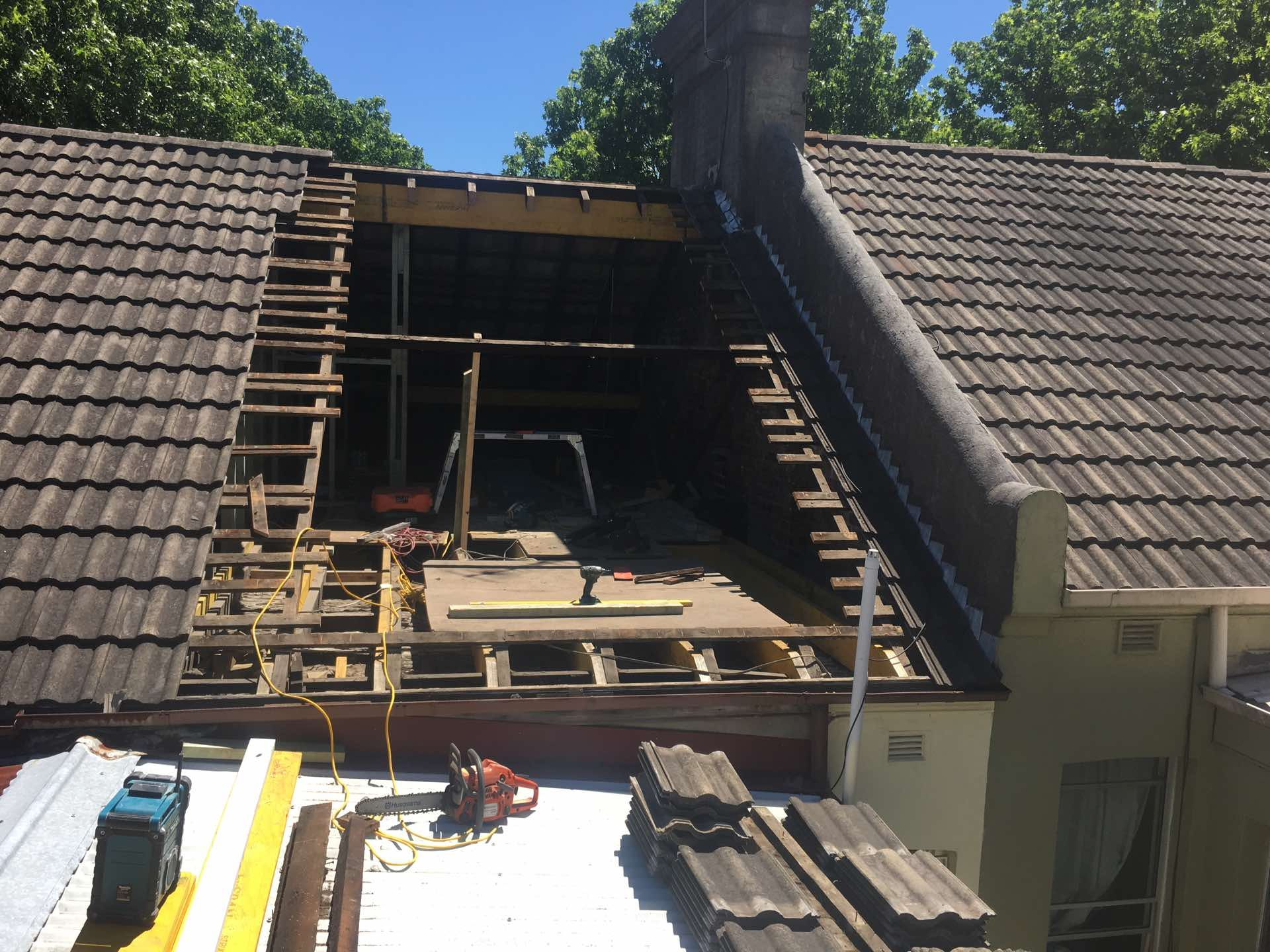 Blueprint projects pty ltd e grant 4 projects 3 reviews home renovation malvernweather Choice Image