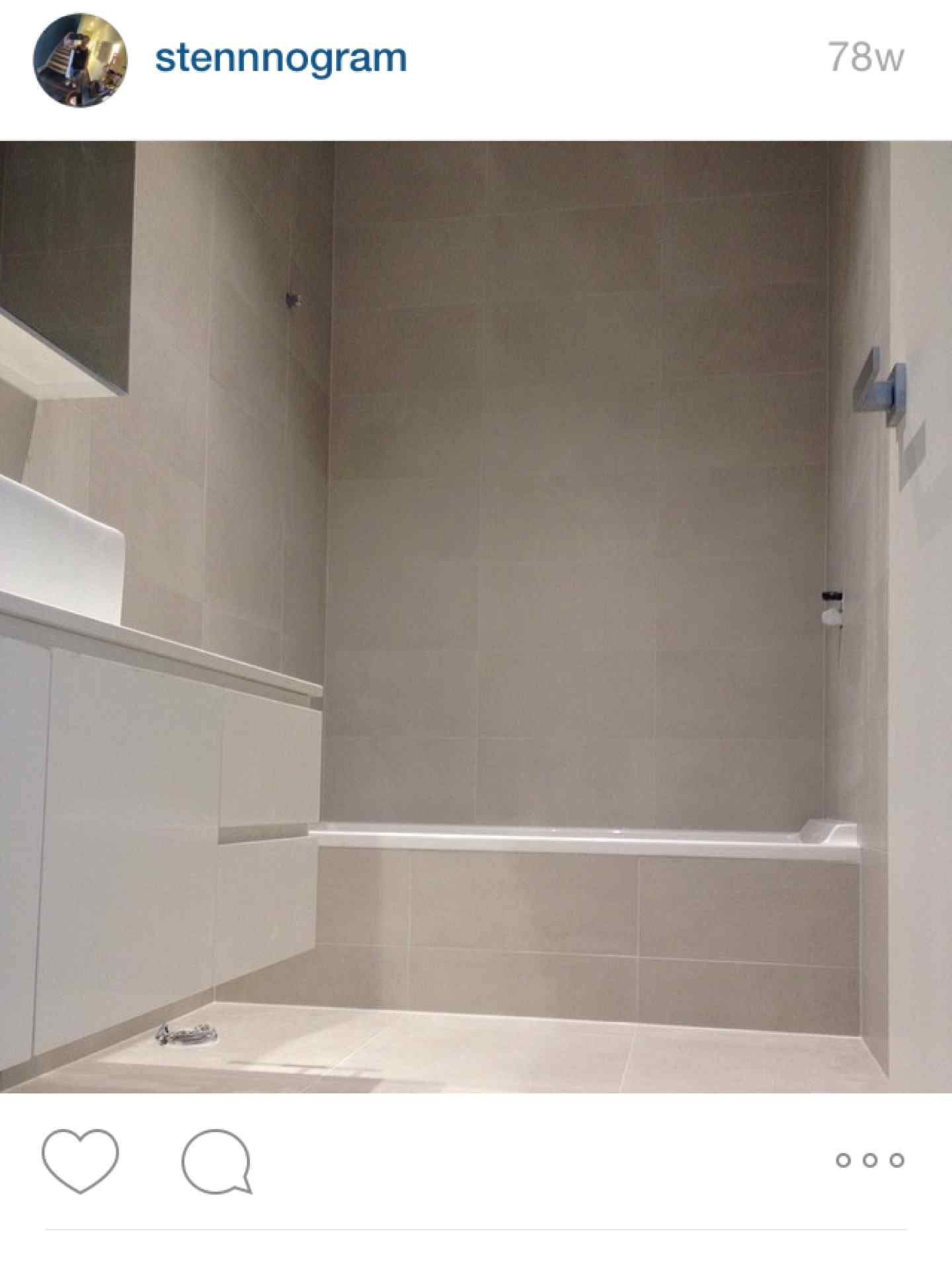 C s wall and floor tiling chris stenhouse 9 projects bathroom for melbourne victory player adrien leijer richmond vic dailygadgetfo Gallery