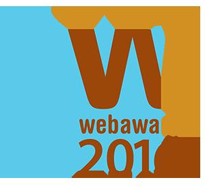 webaward_2016
