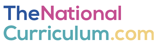 TheNationalCurriculum.com