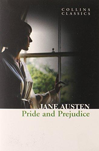 Pride and Prejudice – 30 PACK