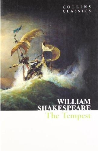 Tempest – 30 PACK