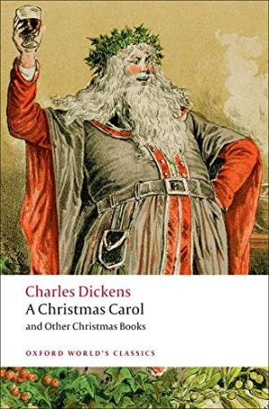 A Christmas Carol – 30 PACK