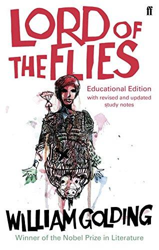 Lord of the Flies – 30 PACK