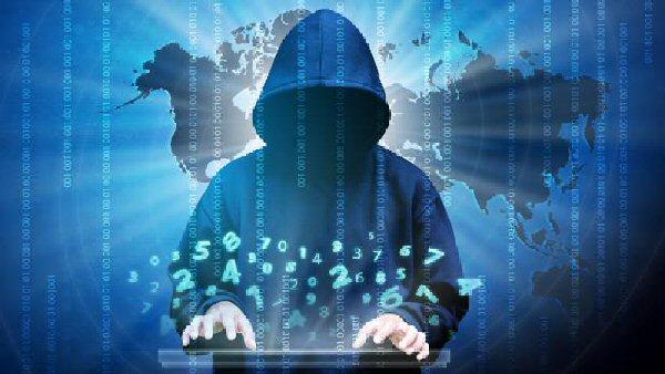 Hackers mas buscados mundo