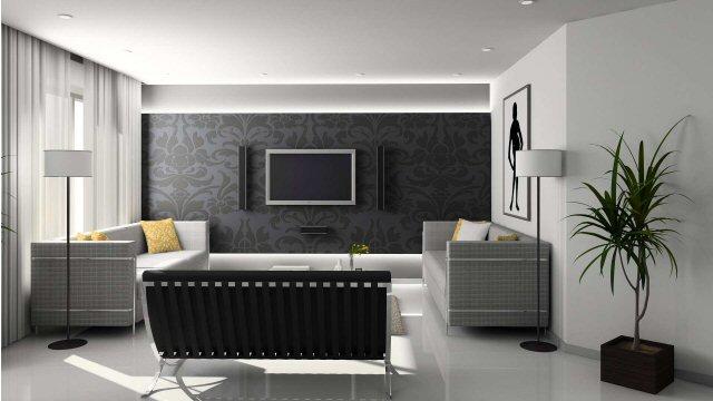 Desing Home Decoración de Interiores