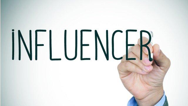 Ser un Influencer