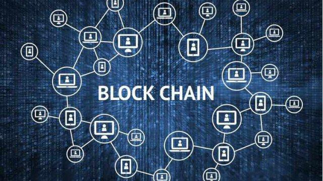 Graduados en Blockchain Ethereum