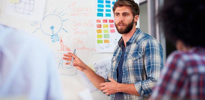 5 TIPS para Motivar a tu Equipo