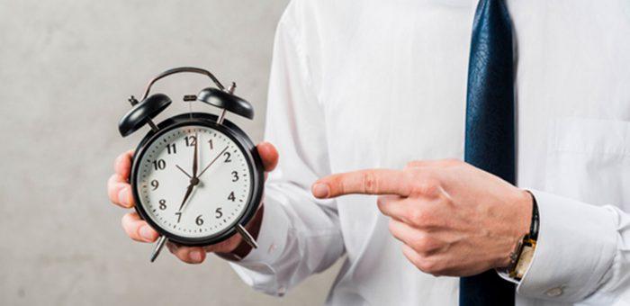 Flexibilidad laboral en la oficina: Ventajas y Desventajas