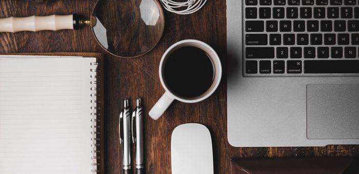 Los aparatos que no pueden faltar en tu oficina
