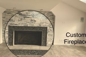 fireplace-zoom-IMG_0043