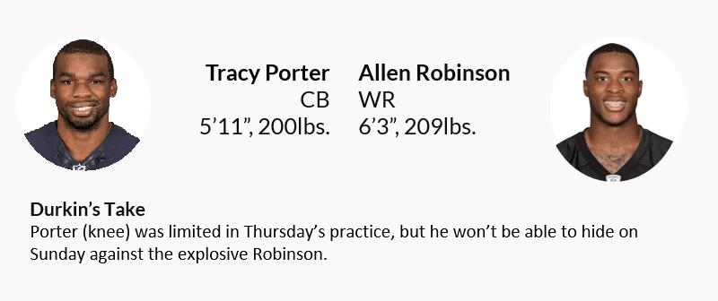 porter-robinson10142016