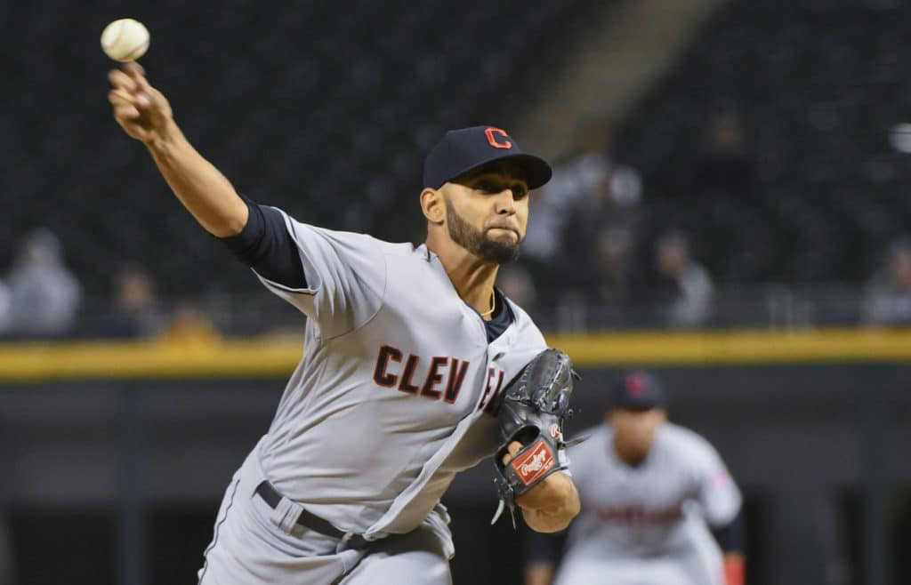 Why the Cleveland Indians Are the Best Team in Baseball
