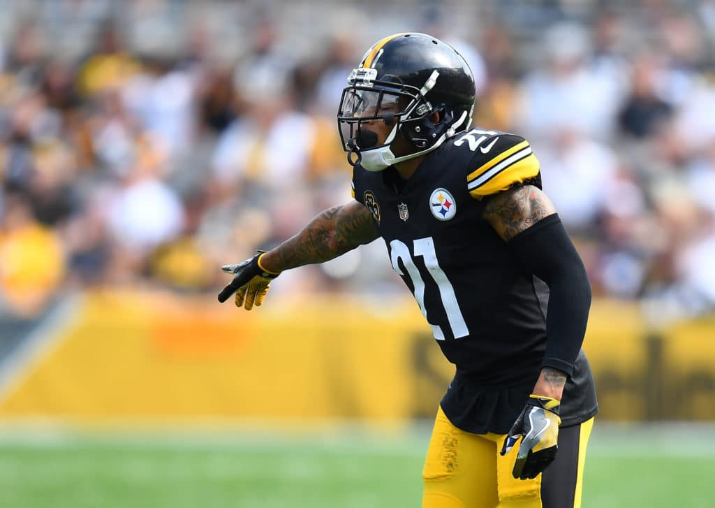 Steelers' Tomlin expecting 'fireworks' in 'Part I' matchup with Patriots