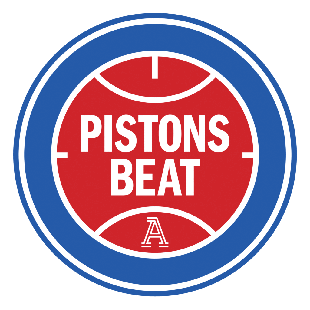 Wizards halt Pistons win streak, 109-91