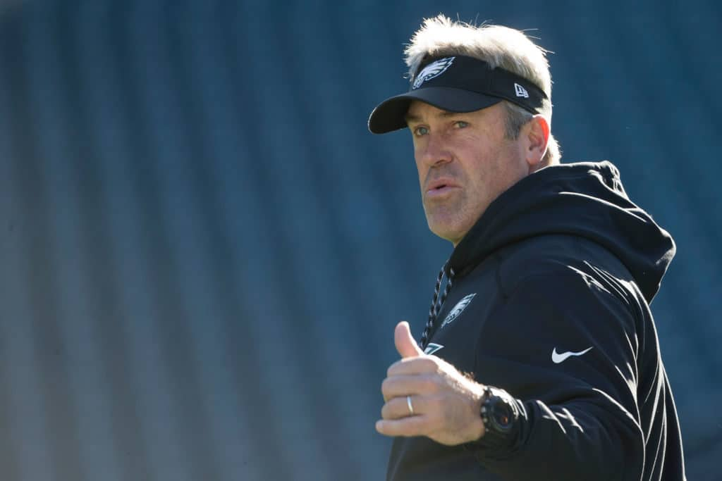 Panthers Snap Vikings' Winning Streak on the Back of Cam Newton