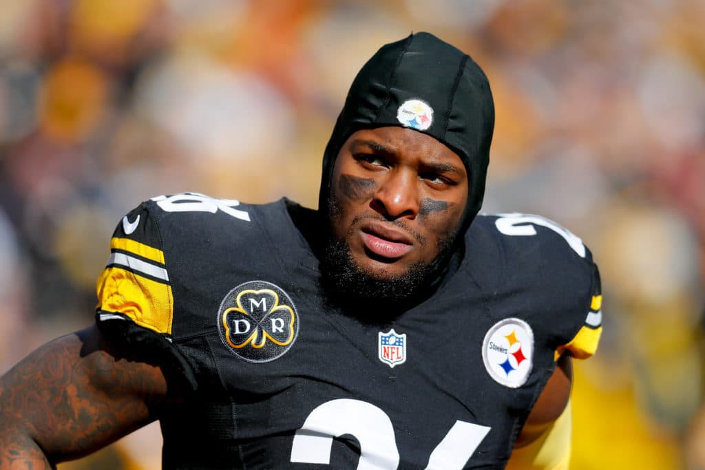 Mike Tomlin responds to Ben Roethlisberger QB sneak talk