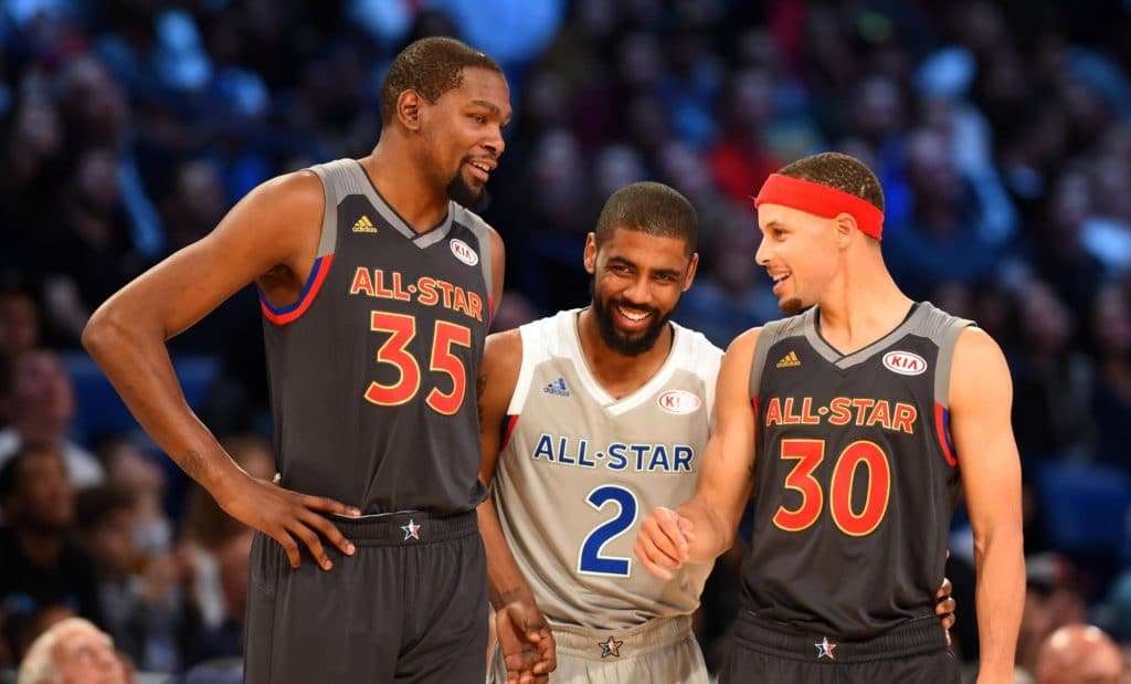 Knicks' Kristaps Porzingis Selected To First All Star Game