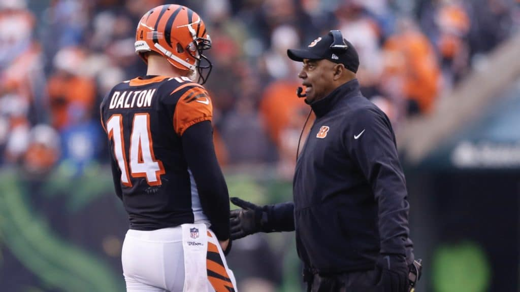 Eagles super bowl win offers a sobering reality and a blueprint eagles super bowl win offers a sobering reality and a blueprint for bengals malvernweather Images