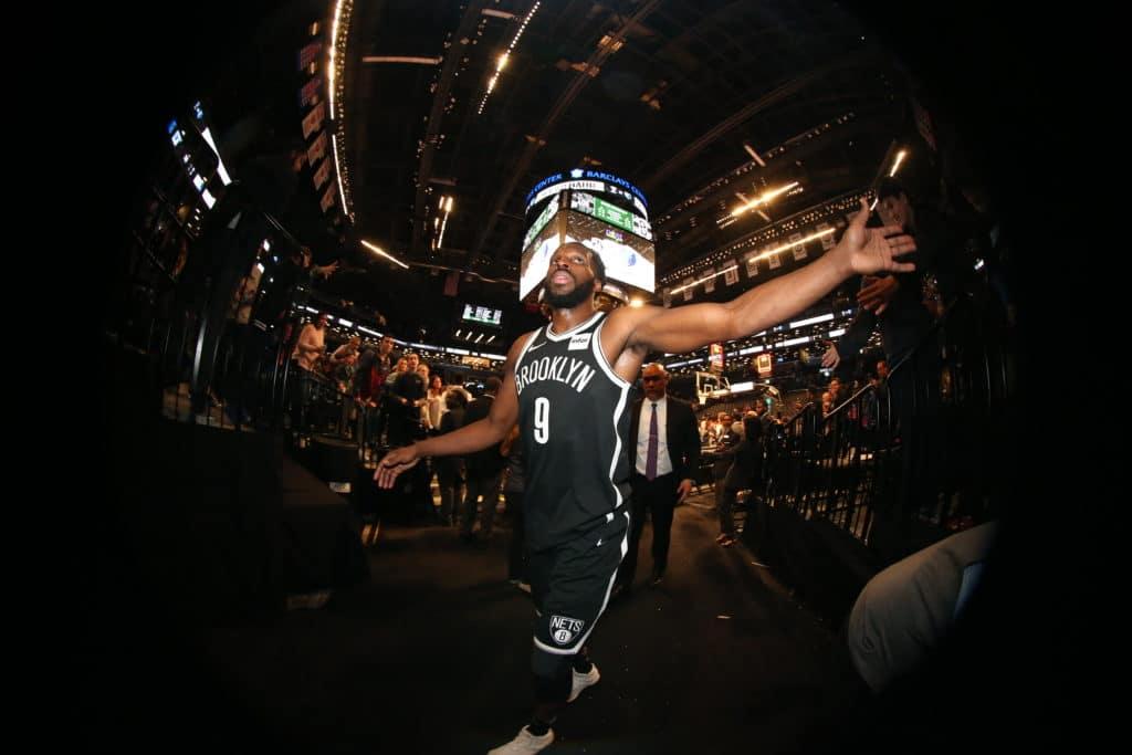 Philadelphia 76ers vs. Memphis Grizzlies - 3/21/18 NBA Pick, Odds, and Prediction