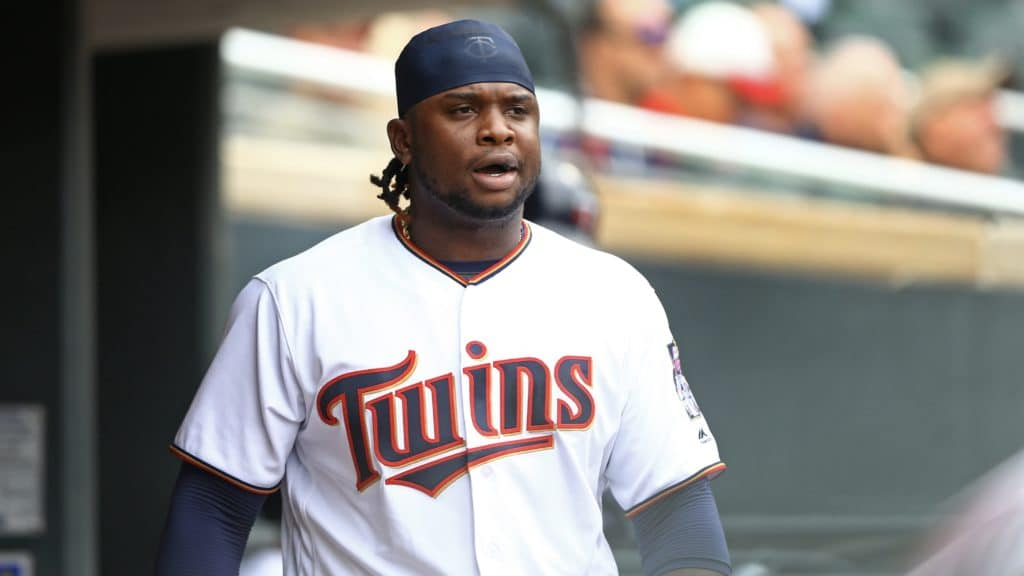 Twins' Sano not suspended for alleged assault