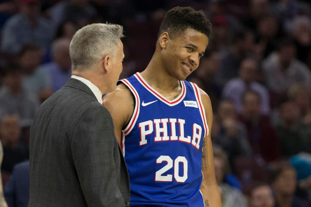 Surgery confirmed for NBA 76ers' Embiid