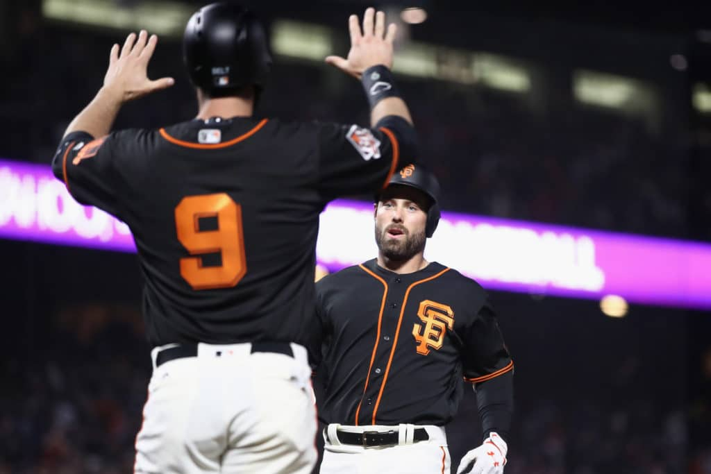 Nationals smack past Giants, 15-2