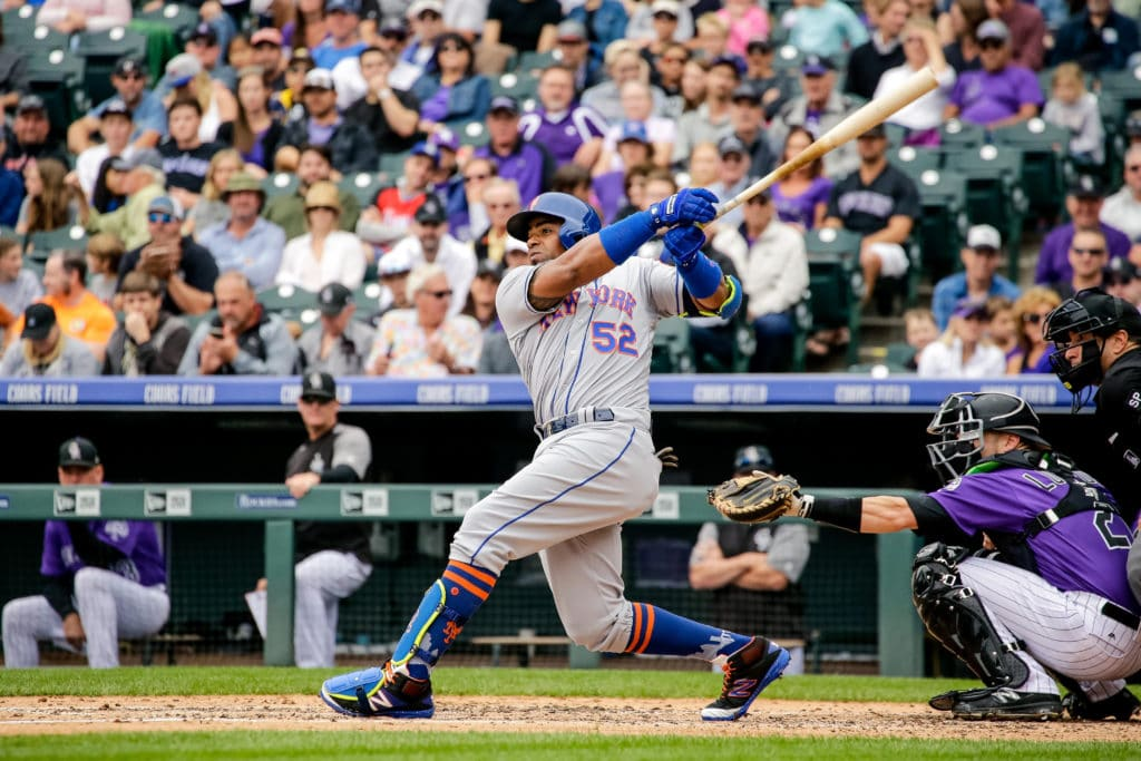 Rockies hold off Mets' late comeback attempt