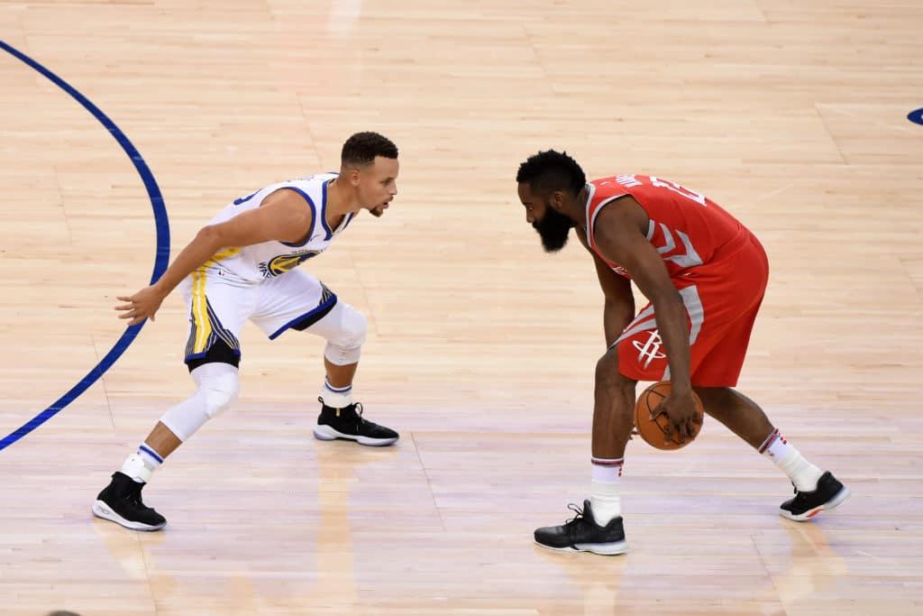 Houston Rockets: 5 keys to conference finals vs. Warriors