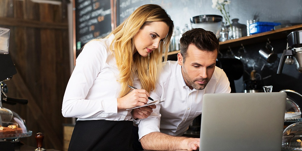 ManagementPro ayuda a administrar tu restaurante