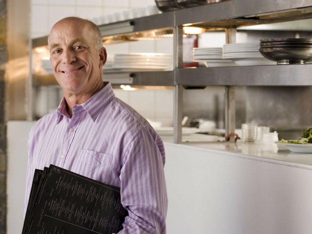 Retener clientes en tu restaurante