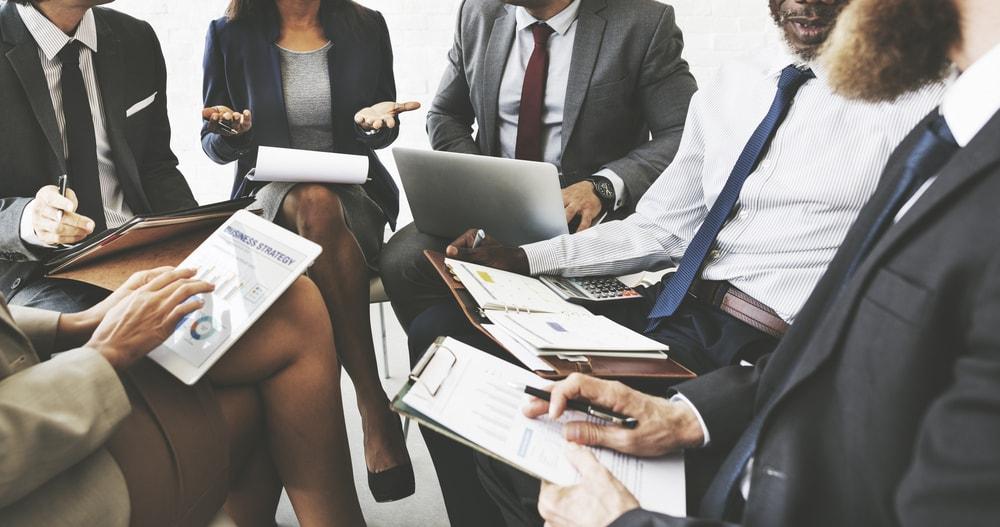 Medir rendimiento de tus vendedores