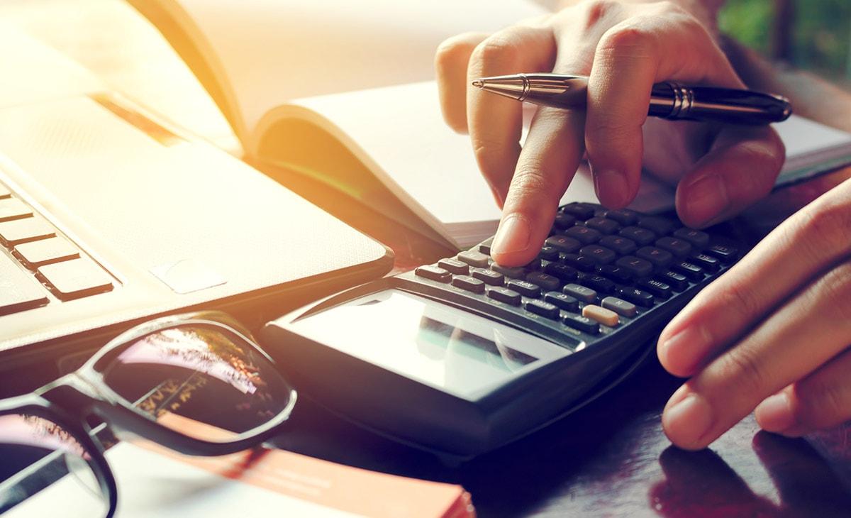 Presupuesto para tu proceso de compras eficiente