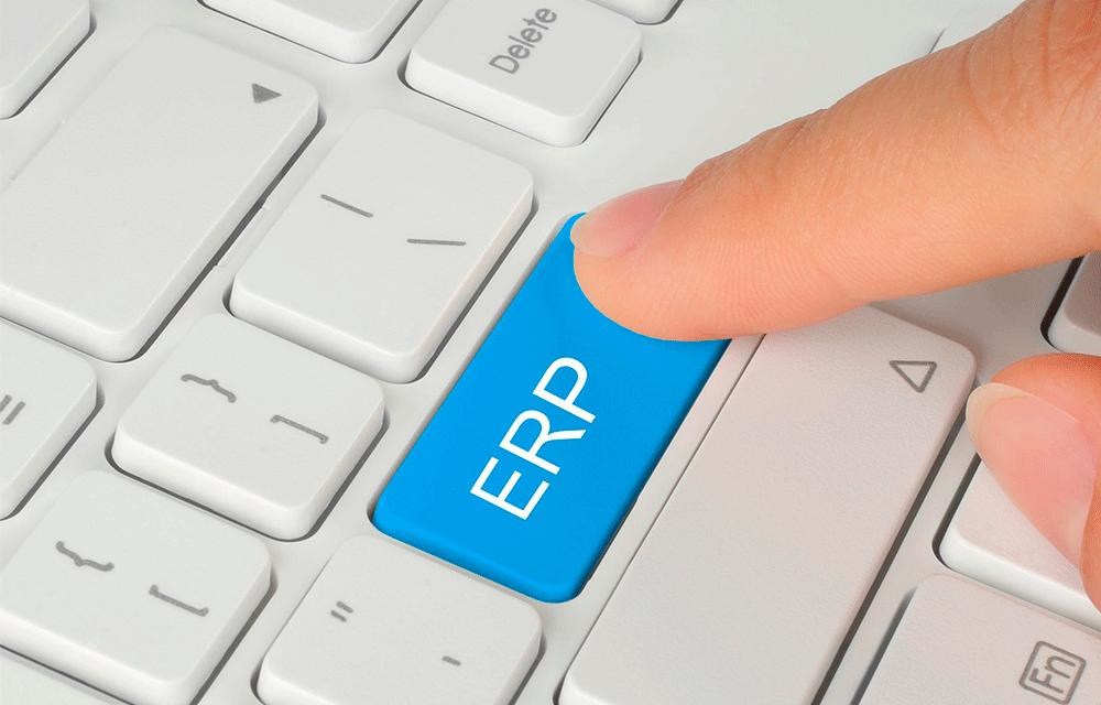 Mitos y Realidades de un Sistema ERP