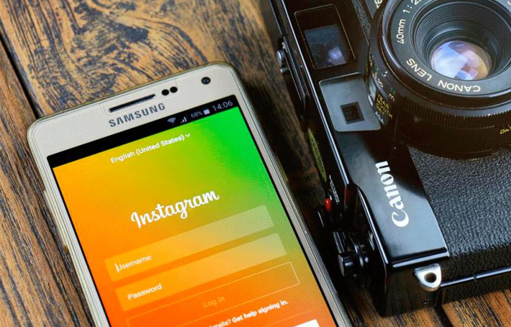7 Tips para promocionar tu restaurante en Instagram
