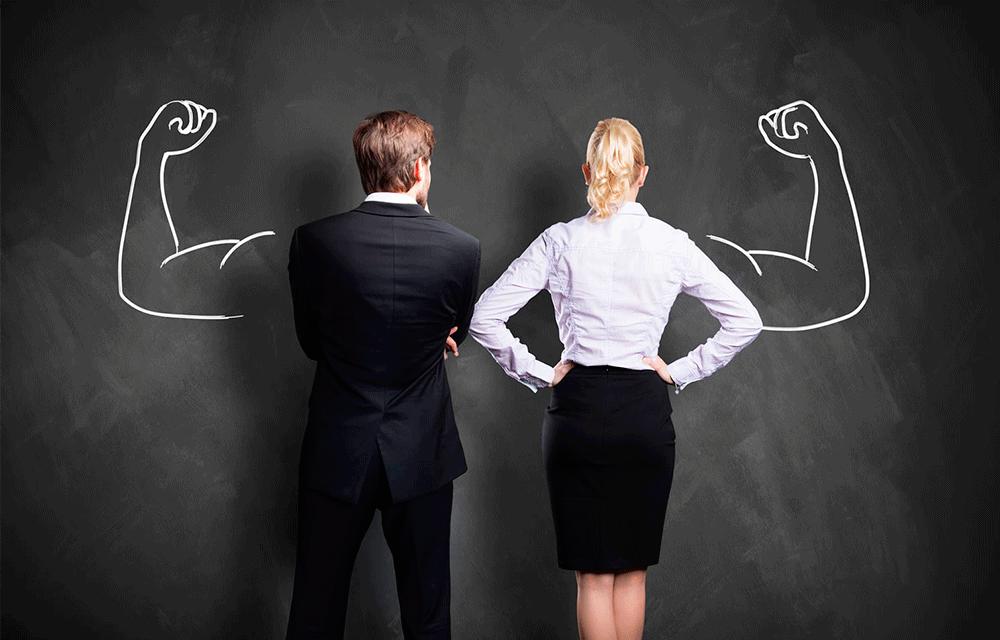 3 Tecnicas de motivación para colaboradores