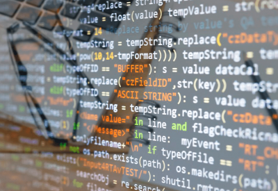 Mejores prácticas para migración de datos