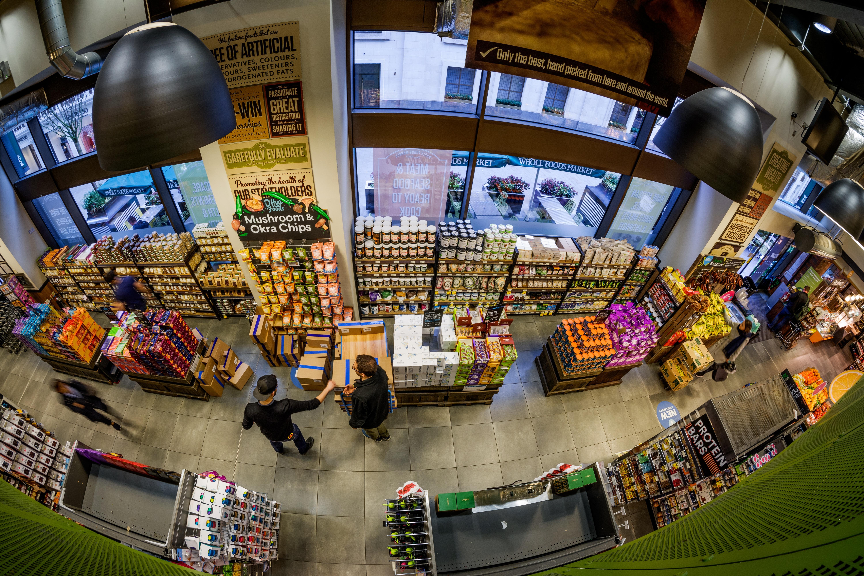 7 Tips Para Abrir Una Tienda De Abarrotes M6
