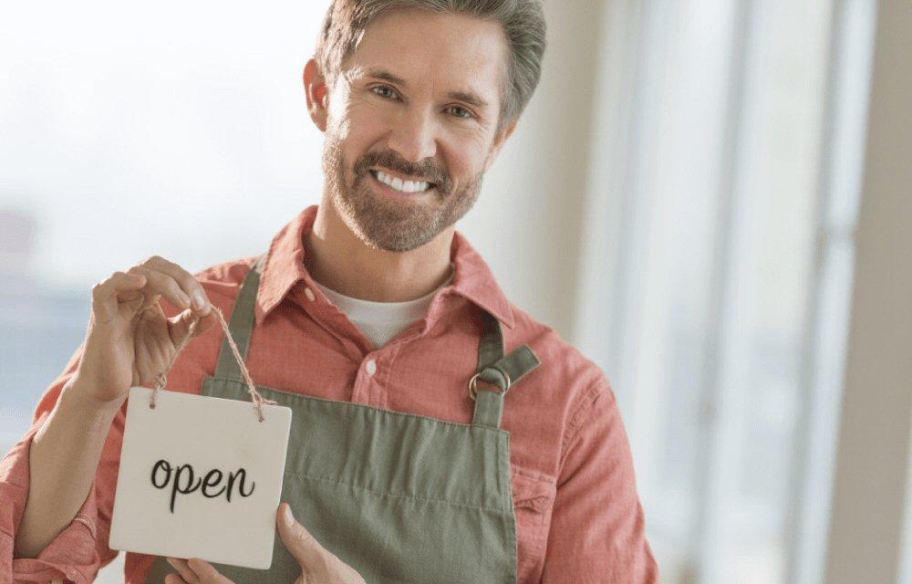 Tips para abrir una tienda de abarrotes