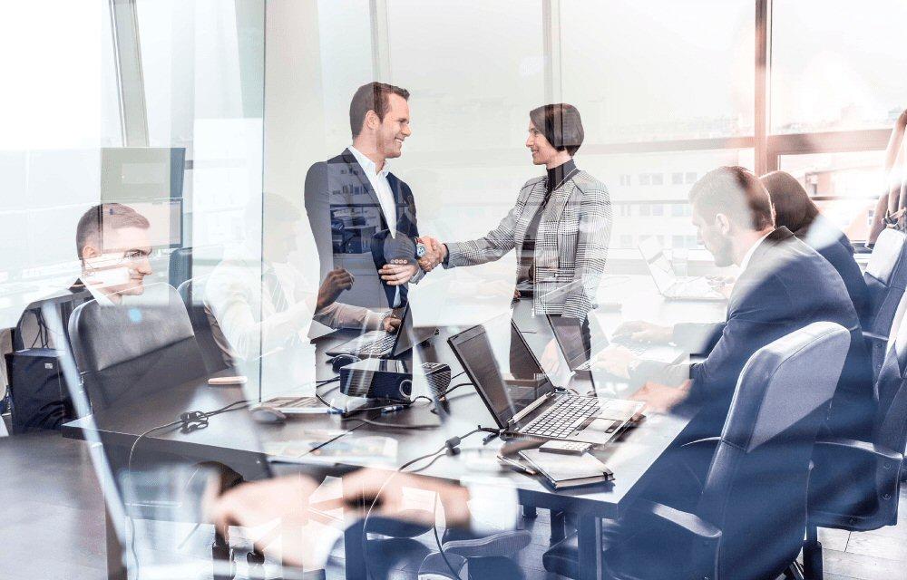 Consultor ERP Experto ManagementPro