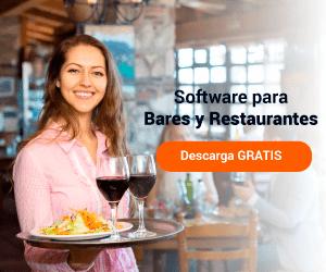 ManagementPro Punto de Venta para restaurantes