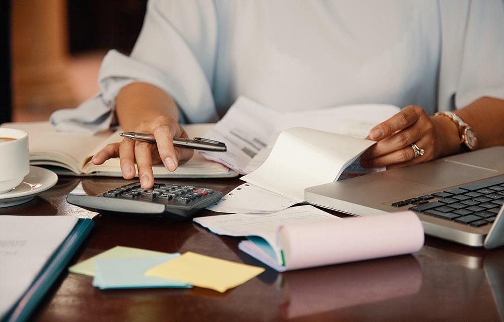 Cómo calcular el aguinaldo de tus empleados