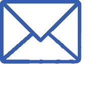 Sistema CRM Optimizacion de mails