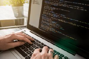 Otros servicios de TI, páginas web y software