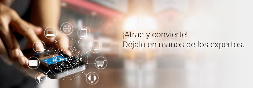 servicios-de-marketing-digital-1-min.png