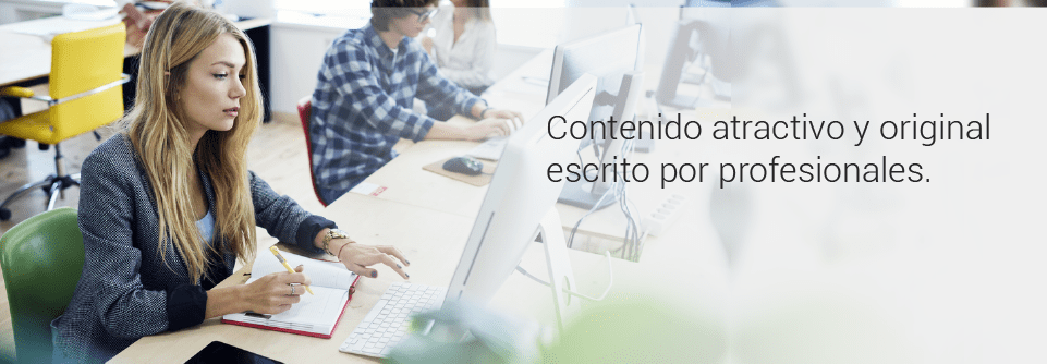 servicios-de-redaccion-y-traducciones-1-min.png