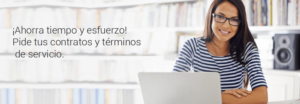 servicios-de-redaccion-y-traducciones-2-min.png