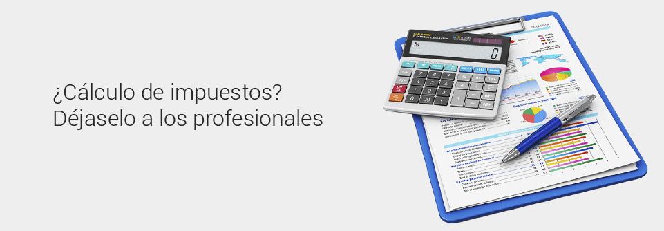 Servicios-de-contabilidad-01-min.png